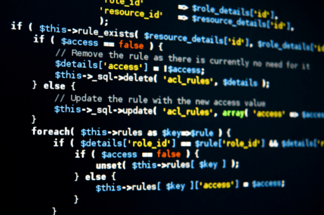 8. onilne coding