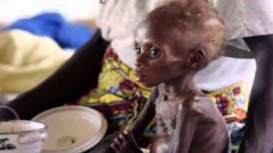 top 10 poorest countries in 2016