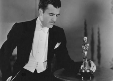 Cedric Gibbons most Oscar Winner