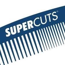 Supercuts - franchise of 2016