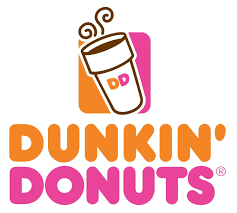 Dunkin Donuts popular