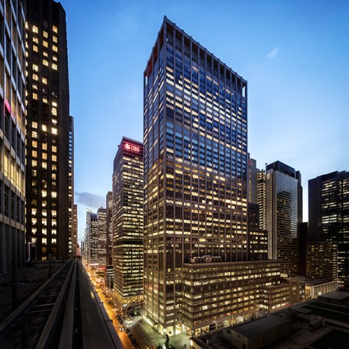 Net worth of donald trump in 2016 smart earning methods for 1290 avenue of the americas sixth floor