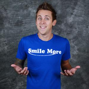 Roman Atwood- highest paid youtube star