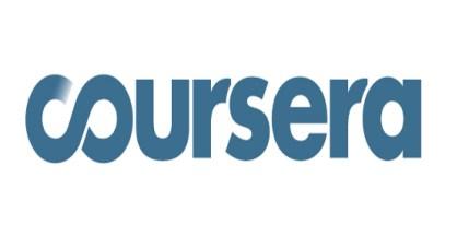 Coursera lynda alternative