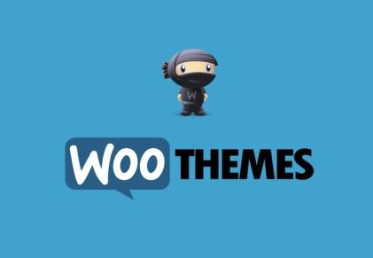 Woo Themes