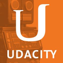 Udacity ALTERNATIVE OF UDEMY
