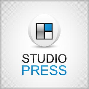 Studiopress themeforest