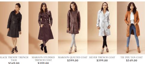 irteka-women-leather-options-designs