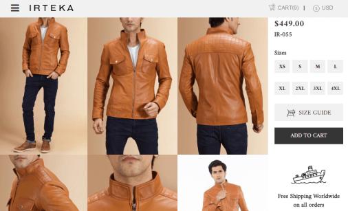 buy-in-details