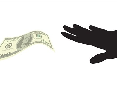 Money will fly away w/o positive cash flow!