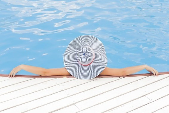 Taking Time Off & Relaxation Treatment | Smart Fertility Choices