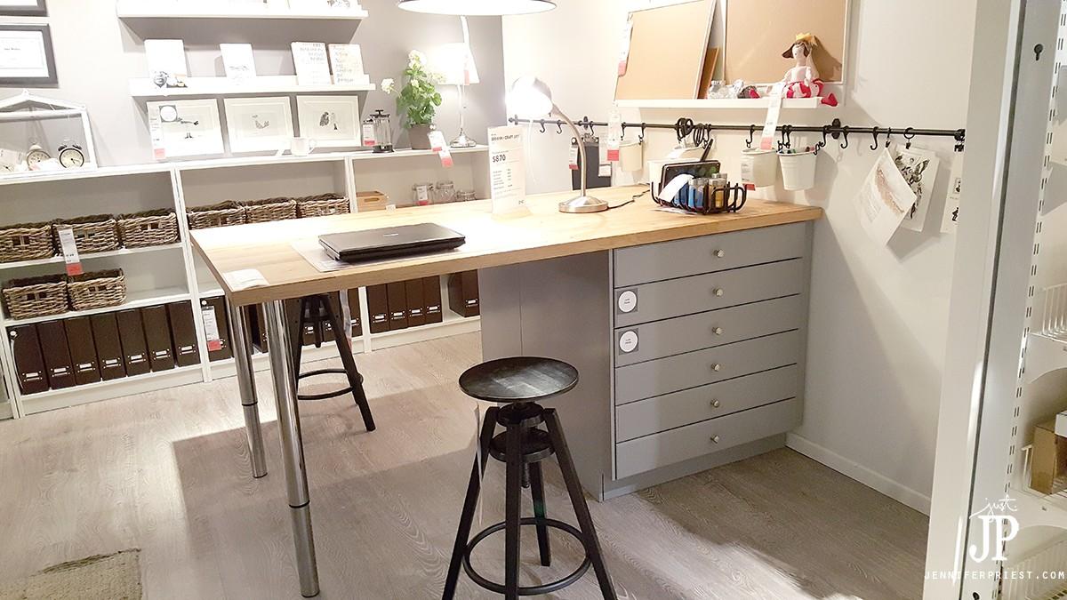 Fullsize Of Craft Room Furniture