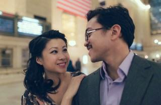 K-3 Spouse Visa