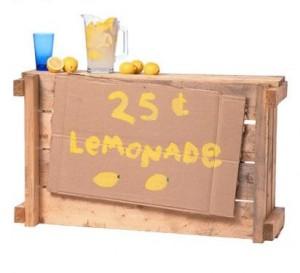 lemonade-755565-300x273