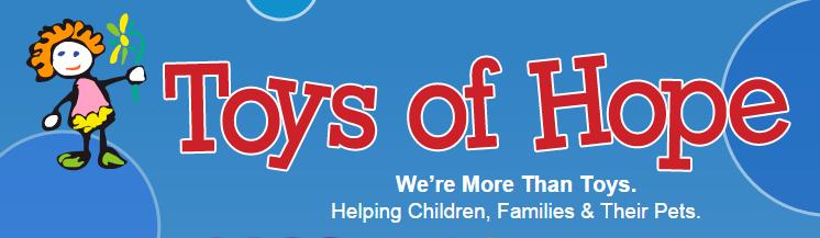 toys-of-hope-logo
