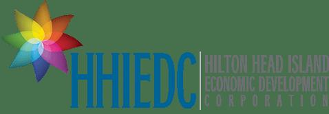 HHIEDC_Logo_web