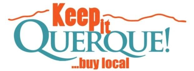 buy-local-abq-logo4-1