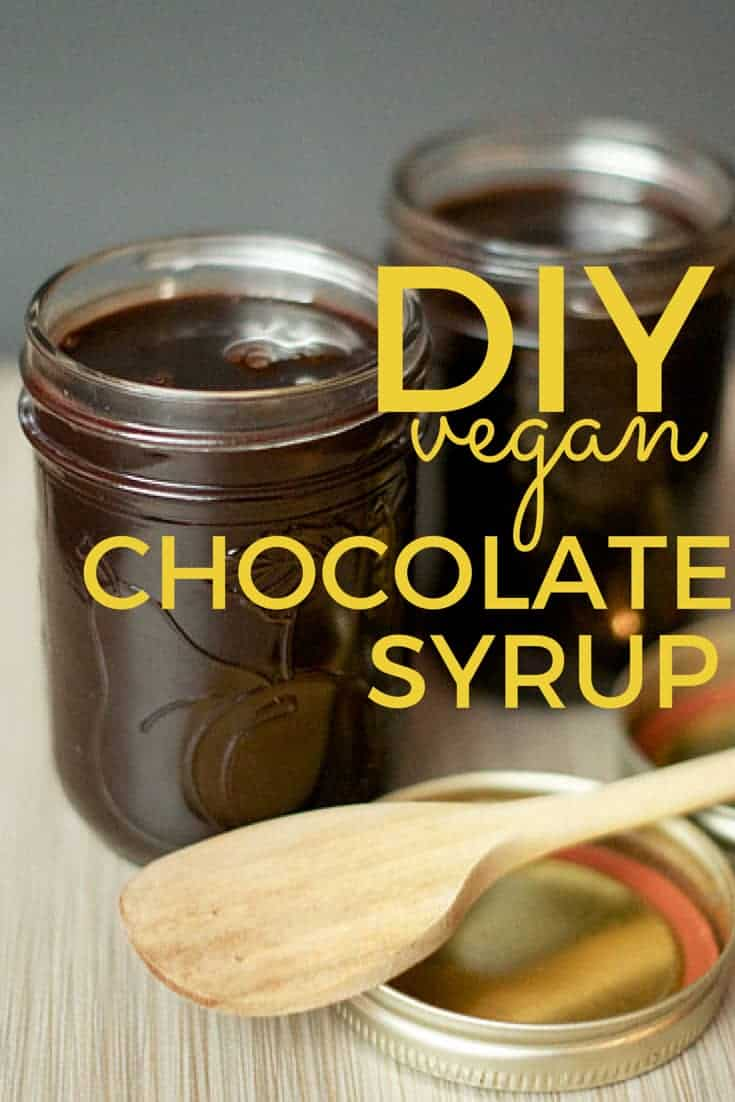Lovable Diy Vegan Chocolate Syrup Diy Vegan Chocolate Syrup Nutrition Jessica Rd Is Chocolate Vegan Is Chocolate Vegan nice food Is Chocolate Vegan