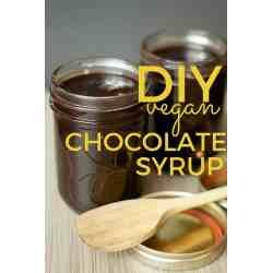Small Crop Of Is Chocolate Vegan