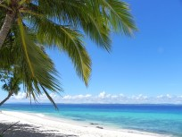 Experience The Summer Fun In The Philippines (3)