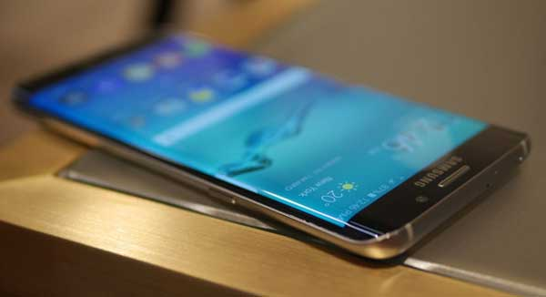 Samsung Galaxy S6 edge+ od 4. rujna u ponudi Hrvatskog Telekoma