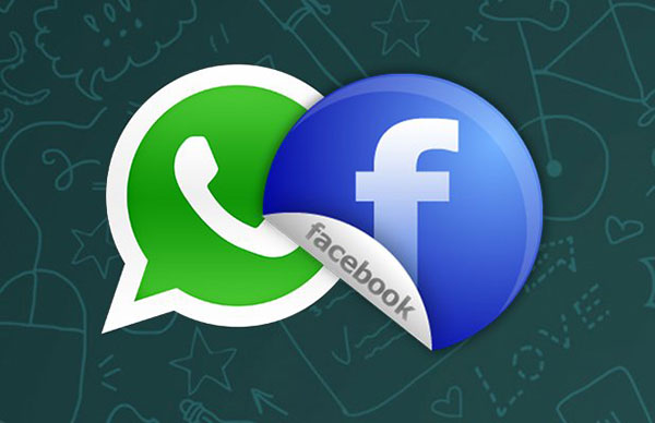 Evo kako spriječiti WhatsApp da vaše podatke dijeli s Facebookom