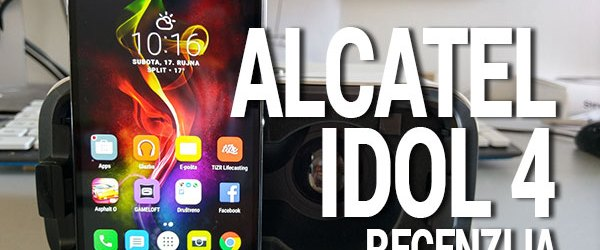 alcatel-idol-4-recenzija