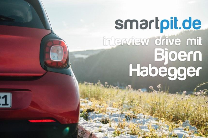 interviewdrive-bjoern-habegger