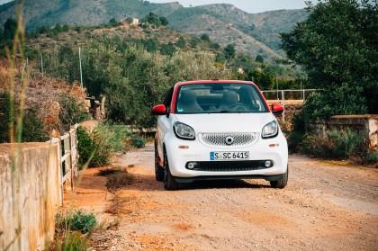smart-fortwo-cabrio-05