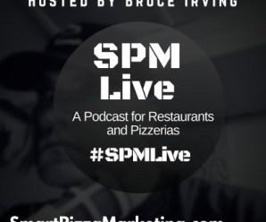SPM Live Show