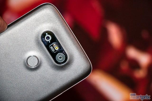 LG-G5-(29)