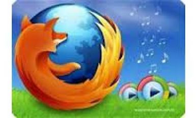 how to fix real player downloader plugin issue in firefox browser