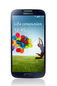 Galaxy-S4-(GT-i9505)-smarvis