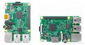 Raspberry Pi 3 vs Raspberry Pi 2: A Real-World Performance Comparison