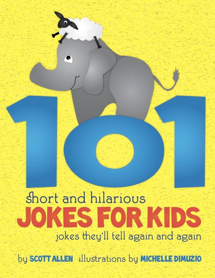 Hindi Latest For s In Telugu Short Jokes Kids SMS Funny Jokes . Jokes ...