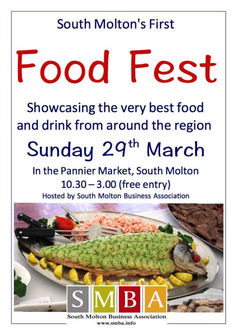south_molton_food_fest_flyer_final_draft