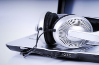 50 audio and video social media podcasts