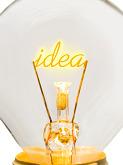 50 blog topic ideas