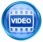 ways to use online videos for your business