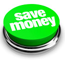 saving money in your business
