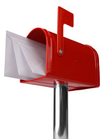 direct mail marketing with postcards