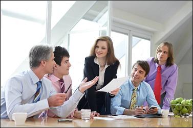 ideas for ensuring employee loyalty