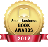 2012 small business book awards