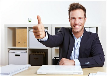 tips for praising your employees for a job well done