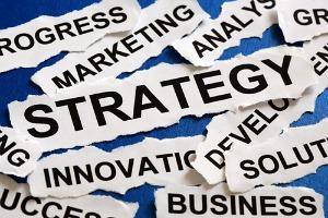 Qualifying Marketing Help