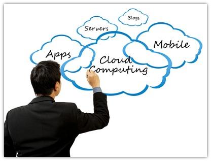 keeping cloud computing costs down