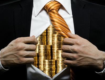 16 Drop-Out Billionaire Entrepreneurs