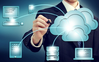 What Every CEO Needs To Know About Cloud Computing