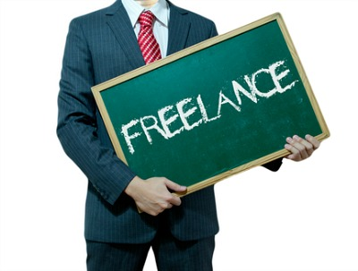 Is Freelancing The Answer To Today's Unstable Economy?
