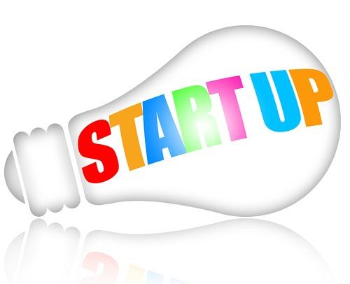 The Anatomy Of Startups